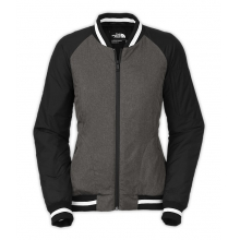 Women's Rydell Bomber by The North Face