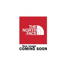 Women's S/S Get Lost V-Neck Tee by The North Face