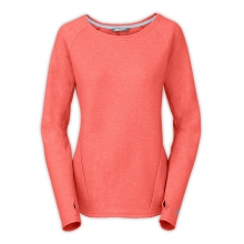 Women's Slacker Pullover by The North Face