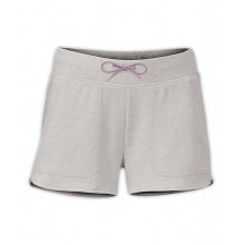 Women's Slacker Short by The North Face