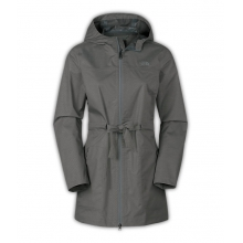 Women's Teralinda Trench by The North Face