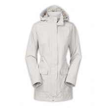 Women's Tomales Bay Jacket by The North Face
