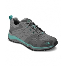 Women's Ultra Footprint II Gtx by The North Face