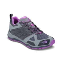 Women's Ultra Fp Ii Gtx by The North Face