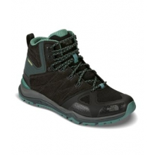 Women's Ultra Fp Ii Md Gtx in State College, PA