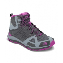 Women's Ultra Footprint II Md Gtx by The North Face