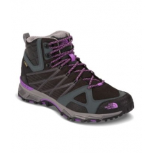 Women's Ultra Hike Ii Mid GTX by The North Face in Okemos Mi