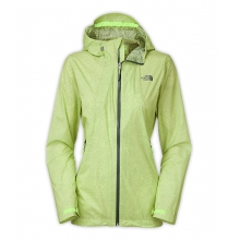 Women's Venture Fastpack Jacket in Logan, UT