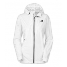 Women's Venture Fastpack Jacket by The North Face in Park City Ut