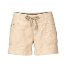 Women's Wander Free Short by The North Face