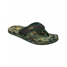 Y Base Camp Flip-Flop by The North Face