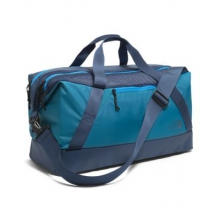 Apex Gym Duffel - M by The North Face in Corvallis Or