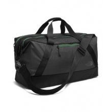 Apex Gymen's Duffel - Medium by The North Face