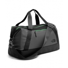 Apex Gym Duffel- S by The North Face in Corvallis Or