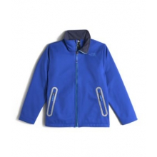 Boy's Apex Bionic Jacket by The North Face