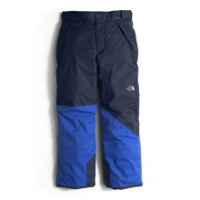Boy's Freedom Insulated Pant by The North Face in Stamford Ct