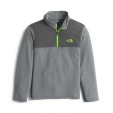 Boy's Glacier 1/4 Zip in Florence, AL