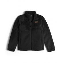 Boy's Sherparazo Jacket by The North Face in Tarzana Ca