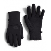 Canyonwall Etip Glove by The North Face