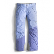 Girl's Freedom Insulated Pant by The North Face in Trumbull Ct