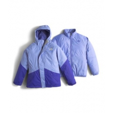 Girl's Kira Triclimate Jacket by The North Face in Trumbull Ct