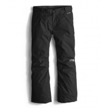 Girl's Mossbud Freedom Pant by The North Face