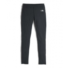 Girl's Pulse Legging by The North Face in New York NY