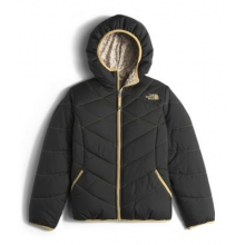 Girl's Reversible Perrito Jacket in State College, PA