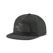 Holiday Unstructured Pack Hat by The North Face