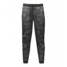 Men's Ampere Litho Pant by The North Face