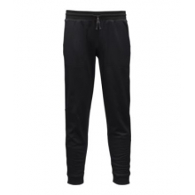 Men's Ampere Pant in Iowa City, IA