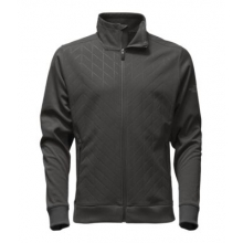 Men's Ampere Thermic Jacket by The North Face in Naperville Il