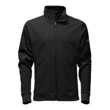 Men's Ampere Thermic Jacket by The North Face