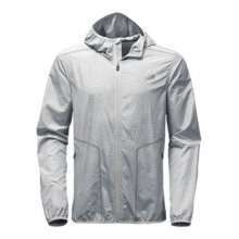 Men's Ampere Wind Trainer by The North Face in Cody Wy