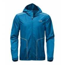 Men's Ampere Wind Trainer by The North Face in Holland Mi