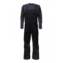 Men's Anchor Bib Pant by The North Face