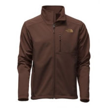 Men's Apex Bionic 2 Jacket by The North Face in Harrisonburg Va