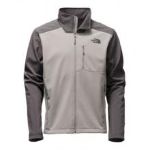 Men's Apex Bionic 2 Jacket by The North Face in Iowa City Ia
