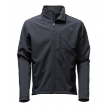 Men's Apex Bionic 2 Jacket in State College, PA