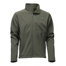 Men's Apex Bionic 2 Jacket by The North Face in Birmingham Mi