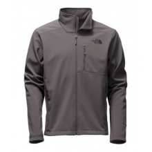 Men's Apex Bionic 2 Jacket by The North Face in Birmingham Al