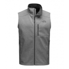 Men's Apex Bionic 2 Vest by The North Face in Columbia Sc