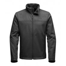 Men's Apex Chromium Thermal Jacket in Kirkwood, MO