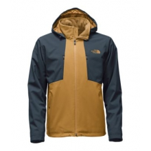 Men's Apex Elevation Jacket in Chesterfield, MO