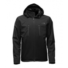 Men's Apex Elevation Jacket by The North Face
