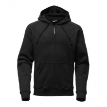 Men's Avalon Full Zip Hoodie 2.0 in State College, PA