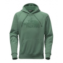 Men's Avalon Pullover Hoodie 2.0 in State College, PA