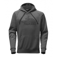 Men's Avalon Pullover Hoodie by The North Face