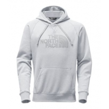 Men's Avalon Pullover Hoodie 2.0 by The North Face