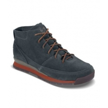 Men's Back-To-Berkeley Redux Chukka
